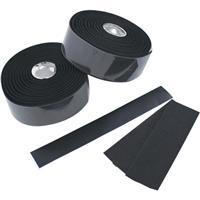 コルクバーテープ ブラック
