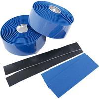 コルクバーテープ ブルー