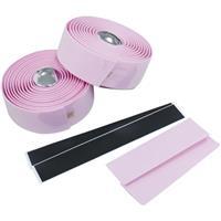 コルクバーテープ ピンク