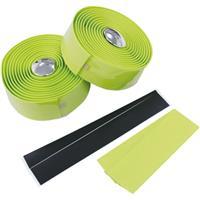 コルクバーテープ グリーン