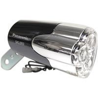SKL-093 LEDハブダイナモ専用ライト