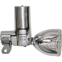 SKL-094 LED発電ランプ