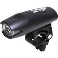 BL-183I LEDライト ブラック