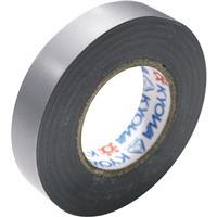 リムテープ フリーサイズ