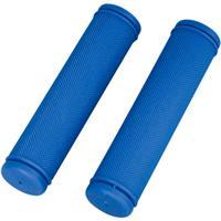 グリップ ブルー 130mm 72259