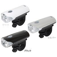 BL02 バッテリーライト ホワイト