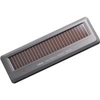 SB200 ソーラーバッテリー充電器