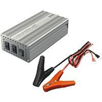 HG500 12V インバーター