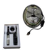 放熱リボン式 LED H4 HI/LO ヘッドライト 12/24兼用