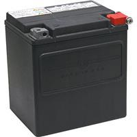H-D AGM標準装備バッテリー 66010-97D