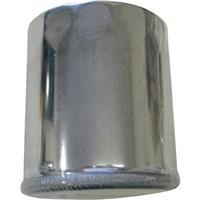 オイルフィルター クローム TC88