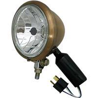 4.5インチヘッドライト カッパータイプ(銅)