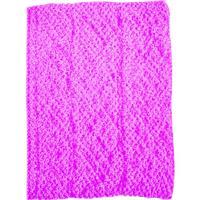 スコッチ・ブライト 汚れ落ちがはなまるのネット ピンク