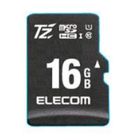 SDカード ハイグレード16GB マイクロSD