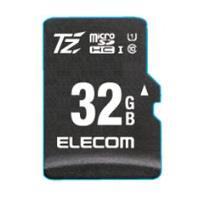 SDカード ハイグレード32GB マイクロSD