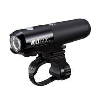 EL461/LD635セット 充電式ライトセット(VOLT400/RAPID mini)