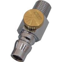 KCC-2MP 簡易流量調節器