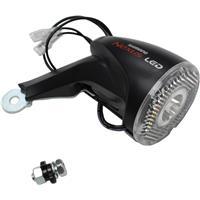 LEDオートライトヘッド LP-X101 BK