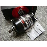 ハイパワーセルモーター シグナスX/BWS125