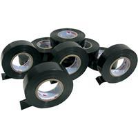 ナシジテープ(黒)19×20mm