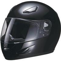 M-951XL ブラック