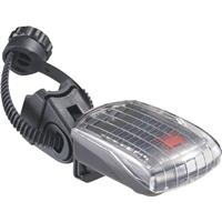 SL-LD210-R ソーラーセーフティライト