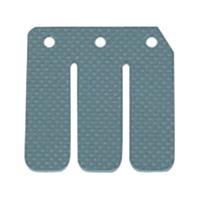 カーボンパワーリードバルブ(ス—パーブレックス) 711-1076000