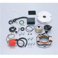 インナーローターKIT タイプI 751-1083100