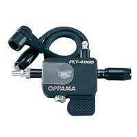 OPPAMA イグニッションチェッカー