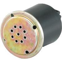 LEDウインカー専用フラッシャーリレー 755-2409900