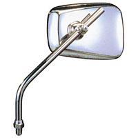 エーゼットミラー クローム(10mm)
