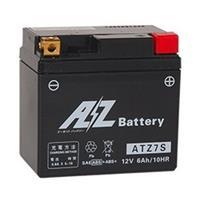 ATZ7S (液入充電済)
