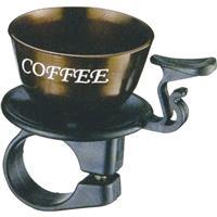 コーヒーベル