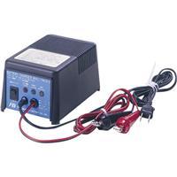 FMC20-5 バッテリー充電器