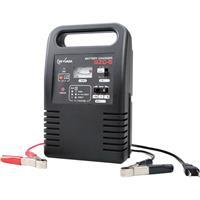 小型充電器 GZC-5
