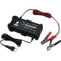 小型充電器 MBC-3