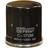 オイルフィルター C170M