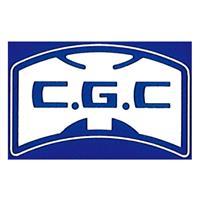 フォグランプ CGC-10305