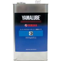 【純正部品】ヤマルーブ スーパーキャブレタークリーナー(原液タイプ業務用) 90793-40086