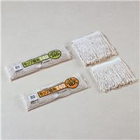 モップ替糸 T-40 CL3662260