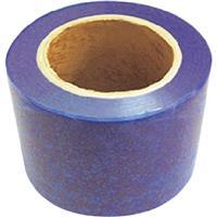 表面保護テープ HHT100