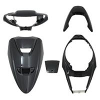 JOG 3YK外装セット ブラック