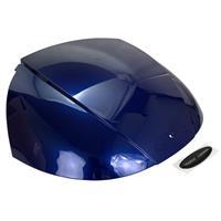SH29専用カラーパネル ブルー