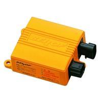 補修用インバーター HID SPEC-05