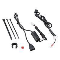 バイク専用電源 USB 1ポート