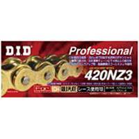 420NZ3-100L(ゴールド)
