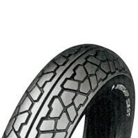K527 110/90-18 R 61S WT