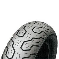 K555 150/80-15 R 70S TL