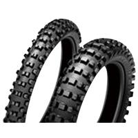 GEOMAX ENDURO AT81 110/90-18R61M WT