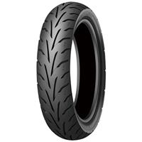 ARROWMAX GT601 110/90-18R61H TL